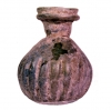 Roman Glass Sprinkler
