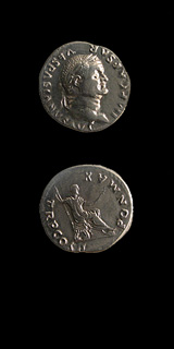Click to view original image.